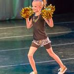 2015-05-10 Jorie's Dance Recital_0057