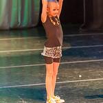 2015-05-10 Jorie's Dance Recital_0089