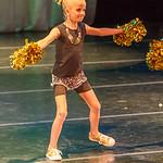 2015-05-10 Jorie's Dance Recital_0087