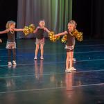 2015-05-10 Jorie's Dance Recital_0042