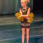 2015-05-10 Jorie's Dance Recital_0051