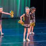 2015-05-10 Jorie's Dance Recital_0034