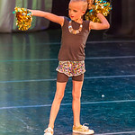 2015-05-10 Jorie's Dance Recital_0081