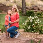 2015-07-02 Parker, Pam & Family_0064