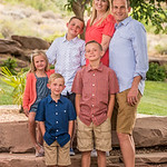 2015-07-02 Parker, Pam & Family_0047