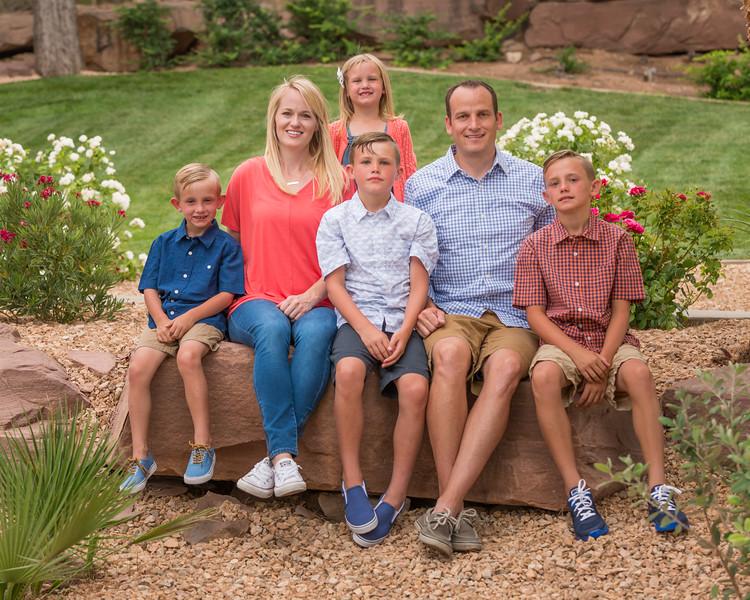 2015-07-02 Parker, Pam & Family_0017