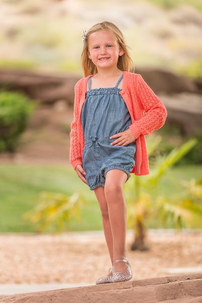 2015-07-02 Parker, Pam & Family_0033