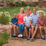 2015-07-02 Parker, Pam & Family_0024