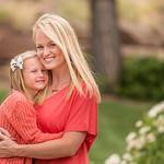 2015-07-02 Parker, Pam & Family_0067
