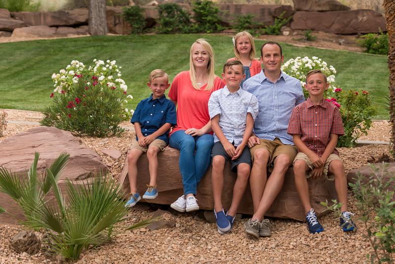 2015-07-02 Parker, Pam & Family_0009