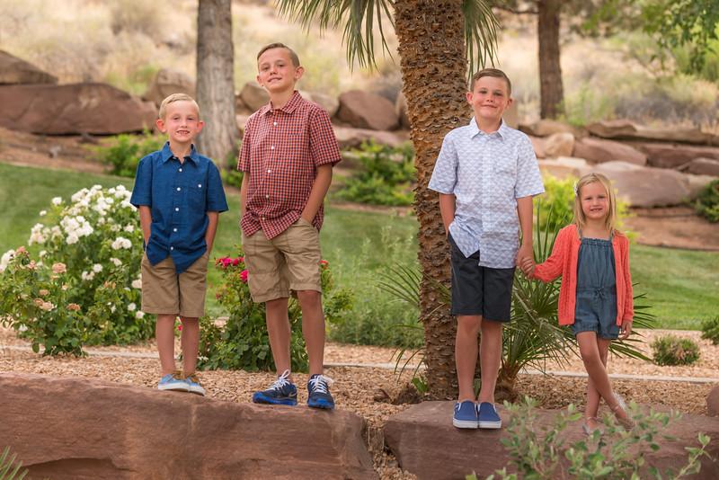 2015-07-02 Parker, Pam & Family_0105