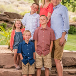 2015-07-02 Parker, Pam & Family_0053