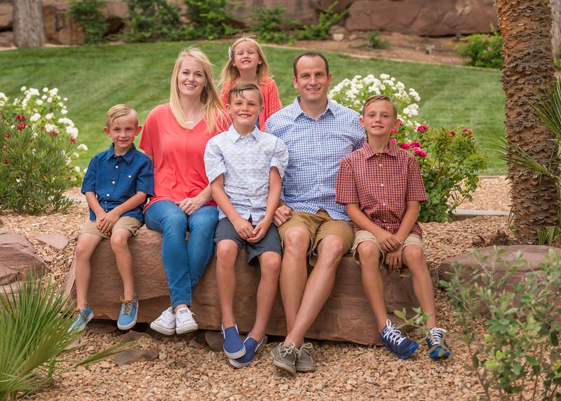 2015-07-02 Parker, Pam & Family_0020