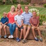 2015-07-02 Parker, Pam & Family_0020