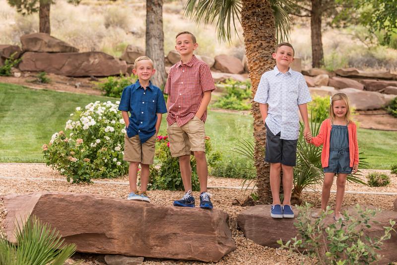 2015-07-02 Parker, Pam & Family_0099