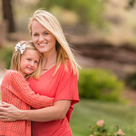 2015-07-02 Parker, Pam & Family_0074