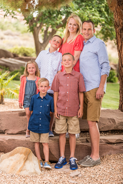 2015-07-02 Parker, Pam & Family_0044
