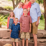 2015-07-02 Parker, Pam & Family_0044
