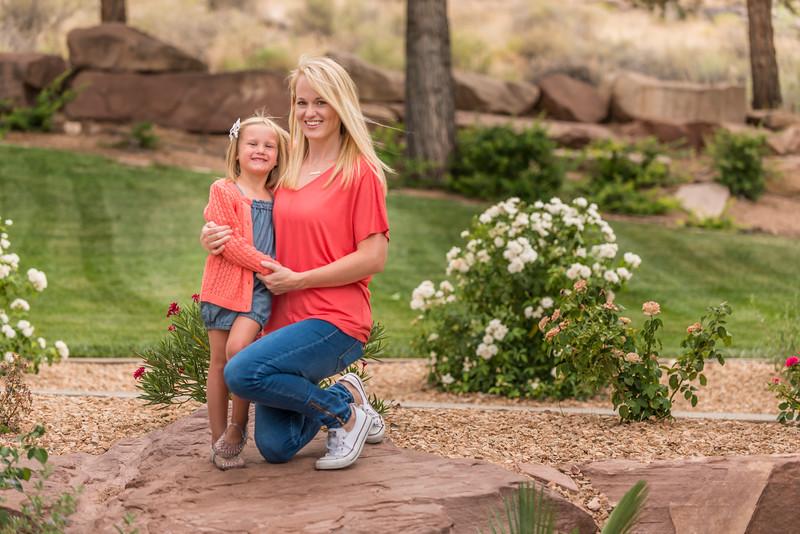 2015-07-02 Parker, Pam & Family_0065