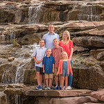 2015-07-02 Parker, Pam & Family_0130