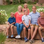 2015-07-02 Parker, Pam & Family_0013