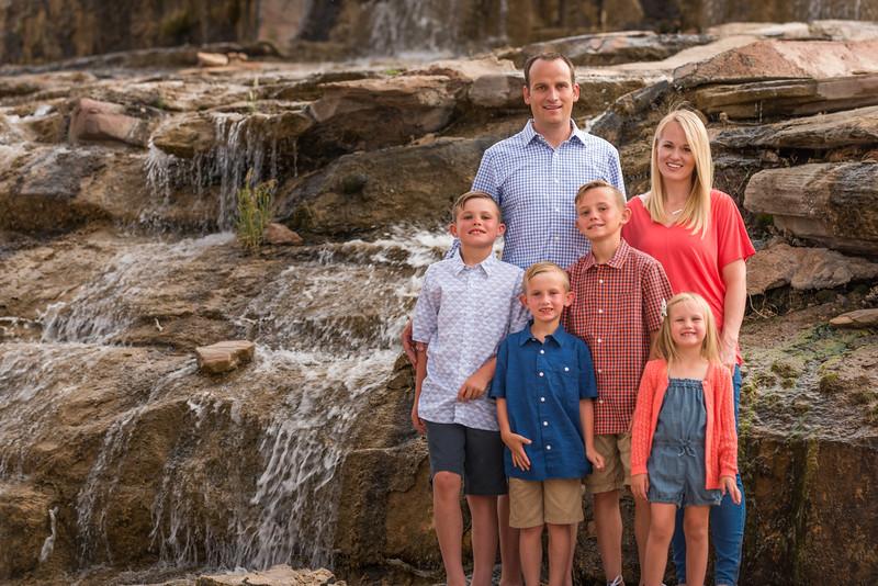 2015-07-02 Parker, Pam & Family_0134