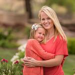 2015-07-02 Parker, Pam & Family_0075