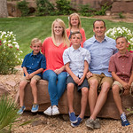 2015-07-02 Parker, Pam & Family_0014