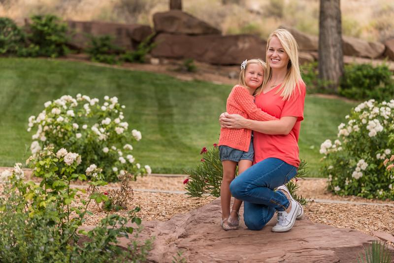 2015-07-02 Parker, Pam & Family_0062