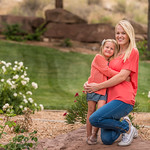 2015-07-02 Parker, Pam & Family_0059
