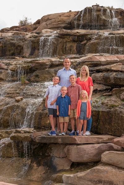 2015-07-02 Parker, Pam & Family_0128