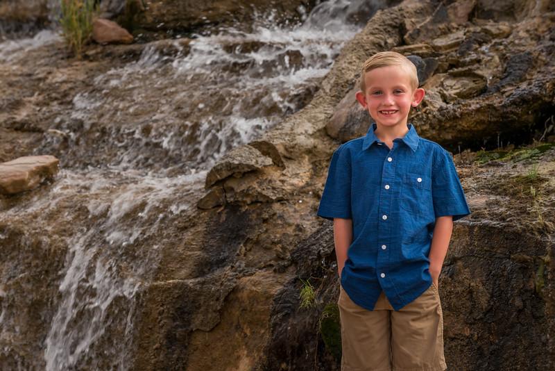 2015-07-02 Parker, Pam & Family_0195
