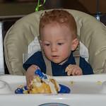 2015-09-17 Maggie's & Winston's Birthday Party_0048
