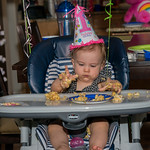 2015-09-17 Maggie's & Winston's Birthday Party_0062