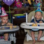 2015-09-17 Maggie's & Winston's Birthday Party_0056