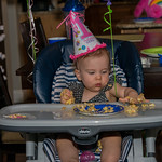 2015-09-17 Maggie's & Winston's Birthday Party_0066