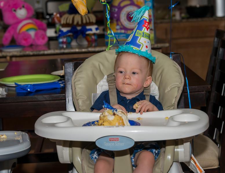 2015-09-17 Maggie's & Winston's Birthday Party_0060