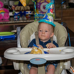 2015-09-17 Maggie's & Winston's Birthday Party_0060