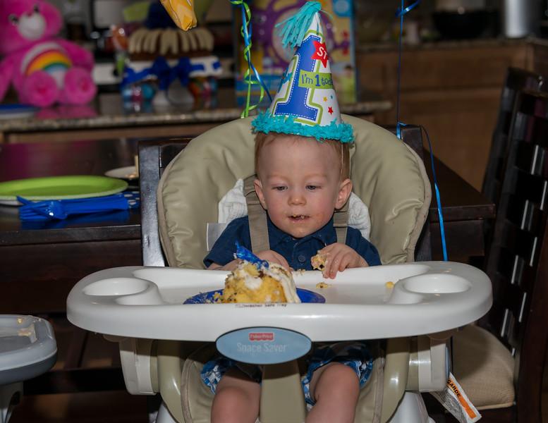 2015-09-17 Maggie's & Winston's Birthday Party_0061