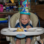 2015-09-17 Maggie's & Winston's Birthday Party_0061