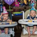 2015-09-17 Maggie's & Winston's Birthday Party_0055