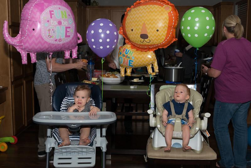 2015-09-17 Maggie's & Winston's Birthday Party_0013
