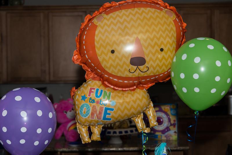 2015-09-17 Maggie's & Winston's Birthday Party_0072