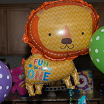 2015-09-17 Maggie's & Winston's Birthday Party_0072