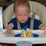2015-09-17 Maggie's & Winston's Birthday Party_0042