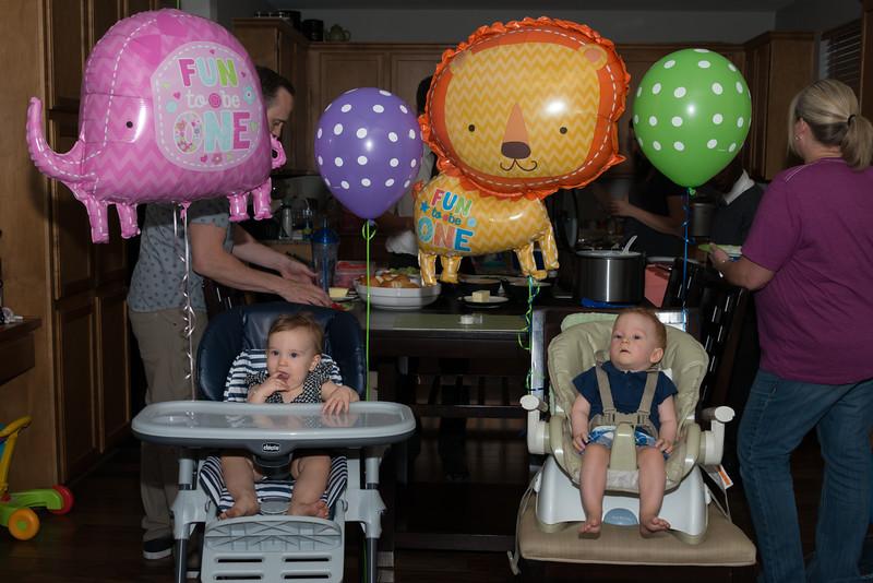 2015-09-17 Maggie's & Winston's Birthday Party_0012