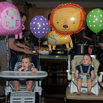 2015-09-17 Maggie's & Winston's Birthday Party_0012