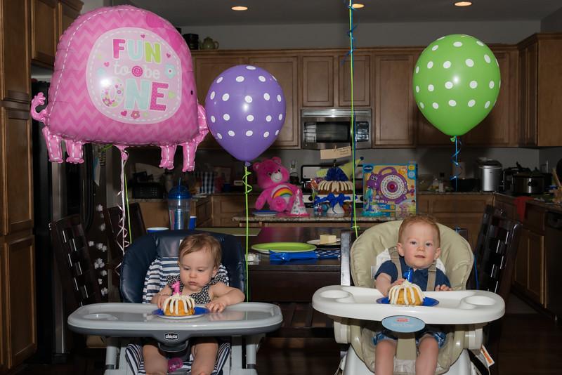 2015-09-17 Maggie's & Winston's Birthday Party_0022