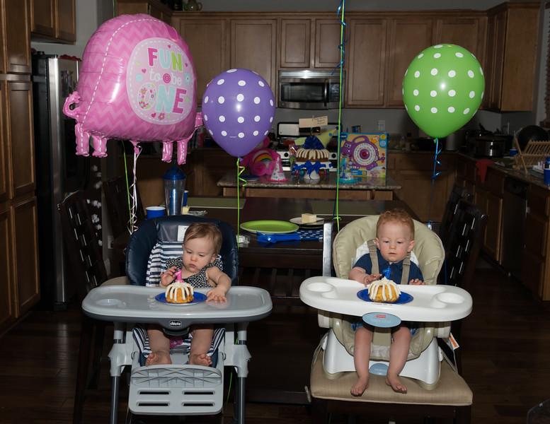 2015-09-17 Maggie's & Winston's Birthday Party_0016