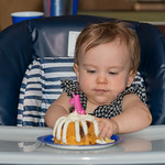 2015-09-17 Maggie's & Winston's Birthday Party_0037